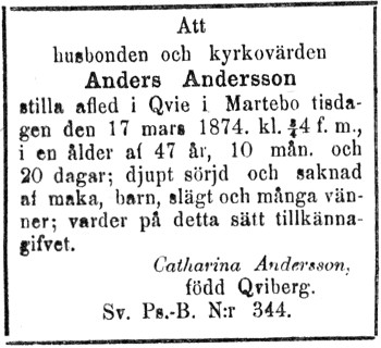18740321-dod-anders-andersson