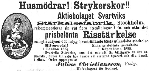 18881026-julius-christiansson-visby