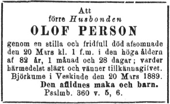 18890322-dod-olof-person