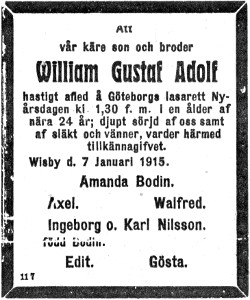 19150107-dod-william-gustaf-adolf