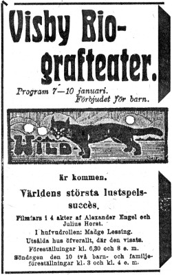19150107-visby-biografteater