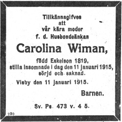 19150112-dod-carolina-wiman