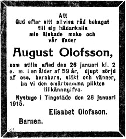 19150128-dod-august-olofsson