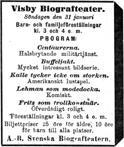 19150130-visby-biografteater