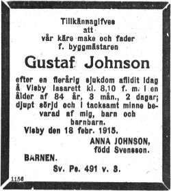 19150219-dod-gustaf-johnson