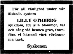 19470906-tack-lilly-othberg